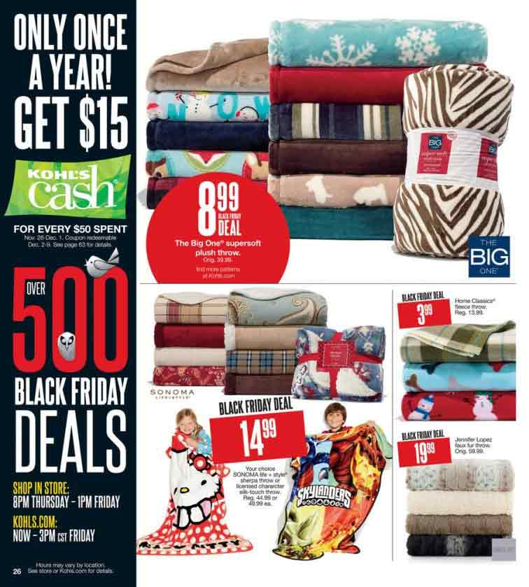 Kohls-Black-Friday-26