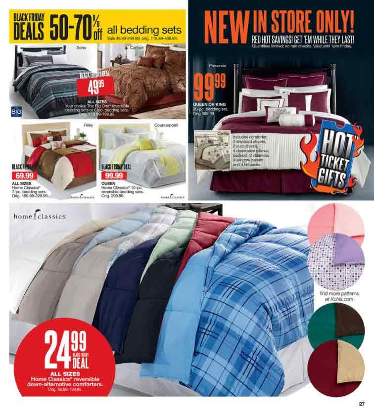 Kohls-Black-Friday-27
