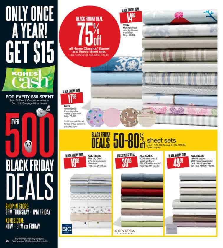 Kohls-Black-Friday-28