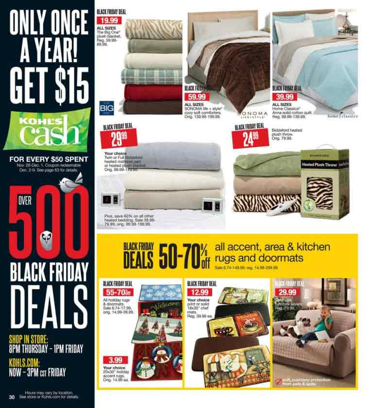 Kohls-Black-Friday-30