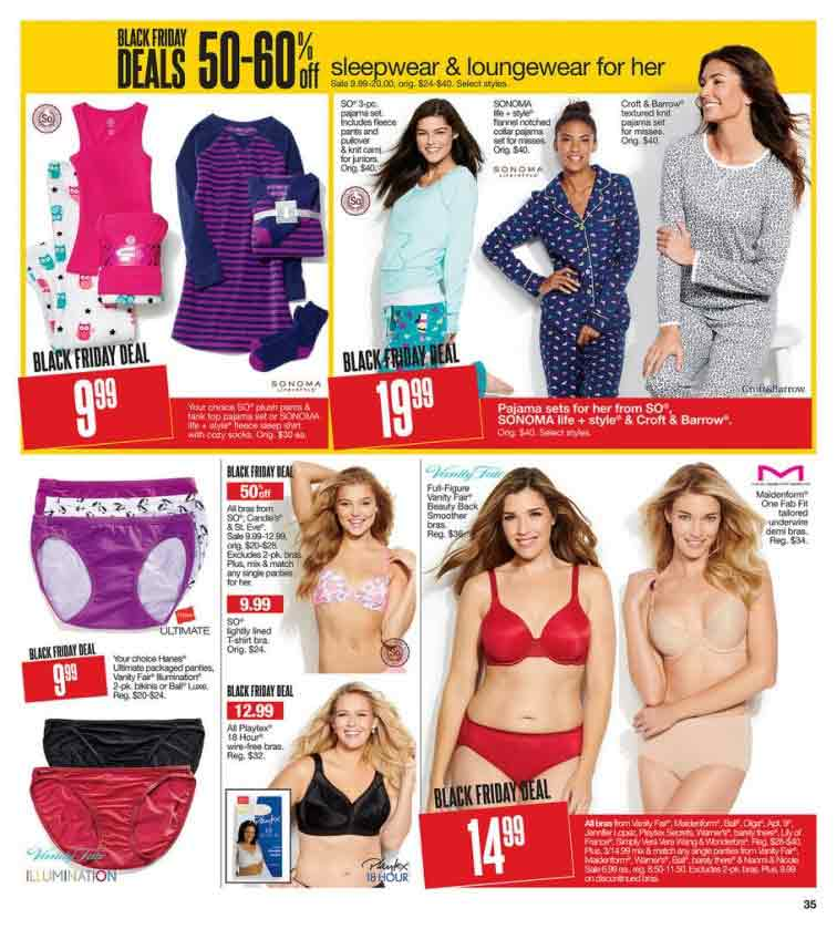 Kohls-Black-Friday-35