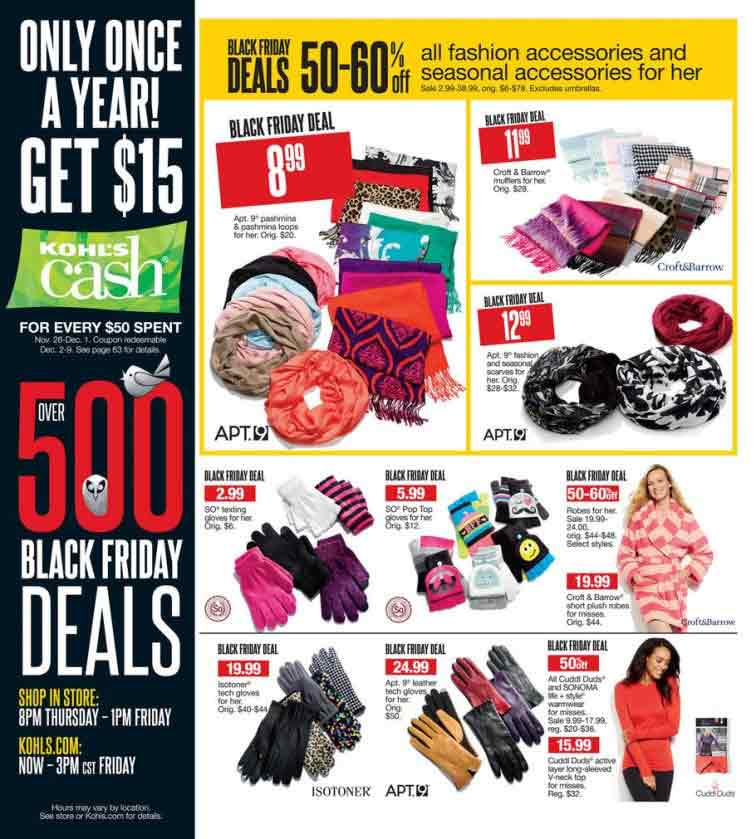 Kohls-Black-Friday-36