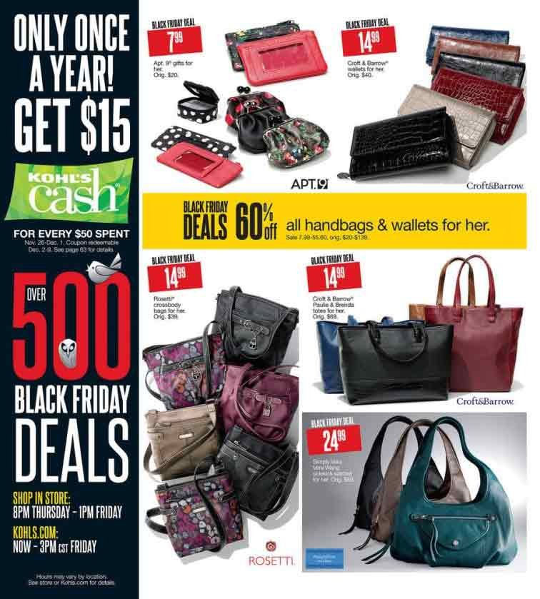 Kohls-Black-Friday-38