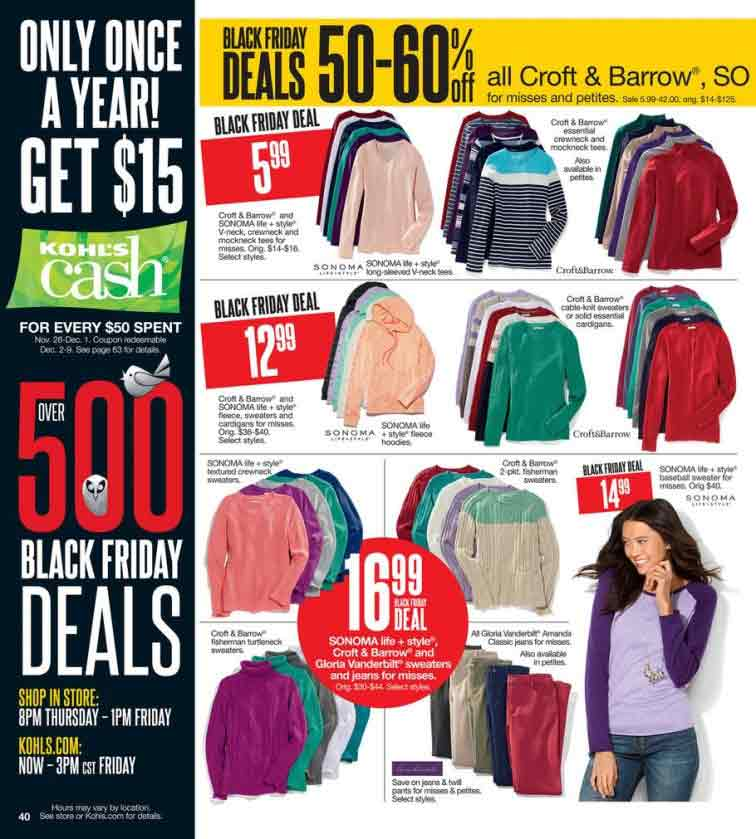 Kohls-Black-Friday-40