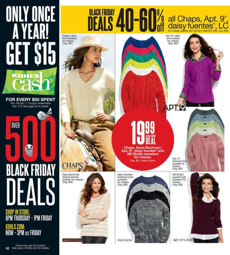 Kohls-Black-Friday-42