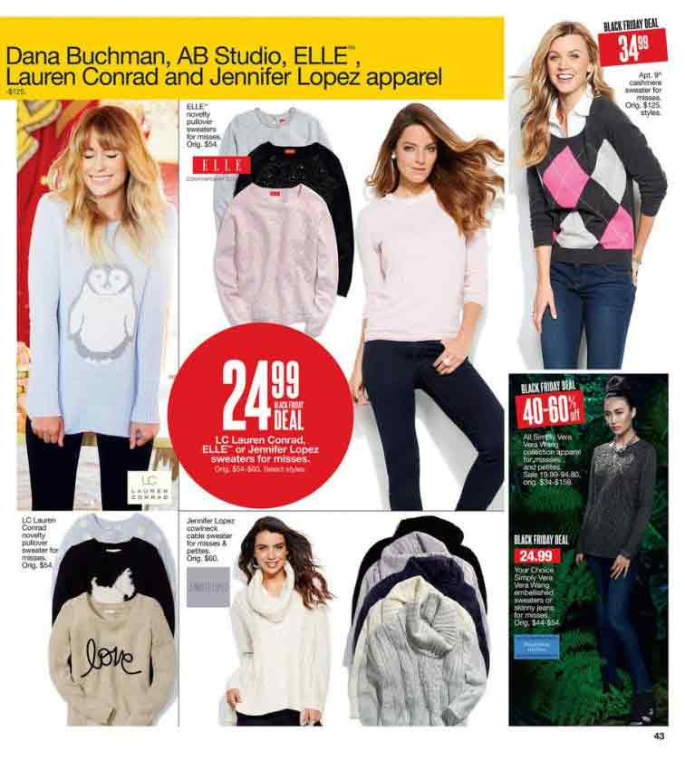 Kohls-Black-Friday-43