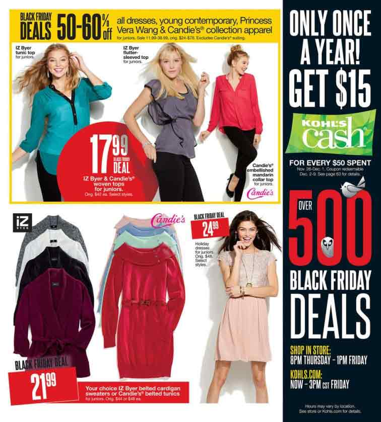 Kohls-Black-Friday-45