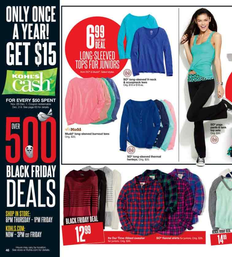 Kohls-Black-Friday-46
