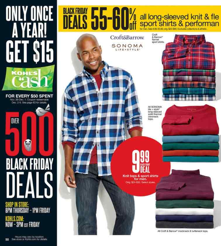 Kohls-Black-Friday-50