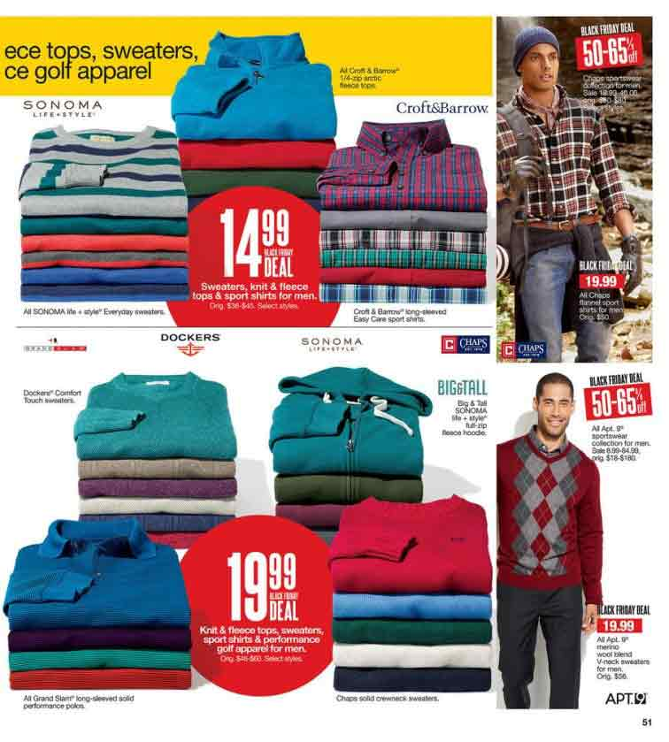 Kohls-Black-Friday-51