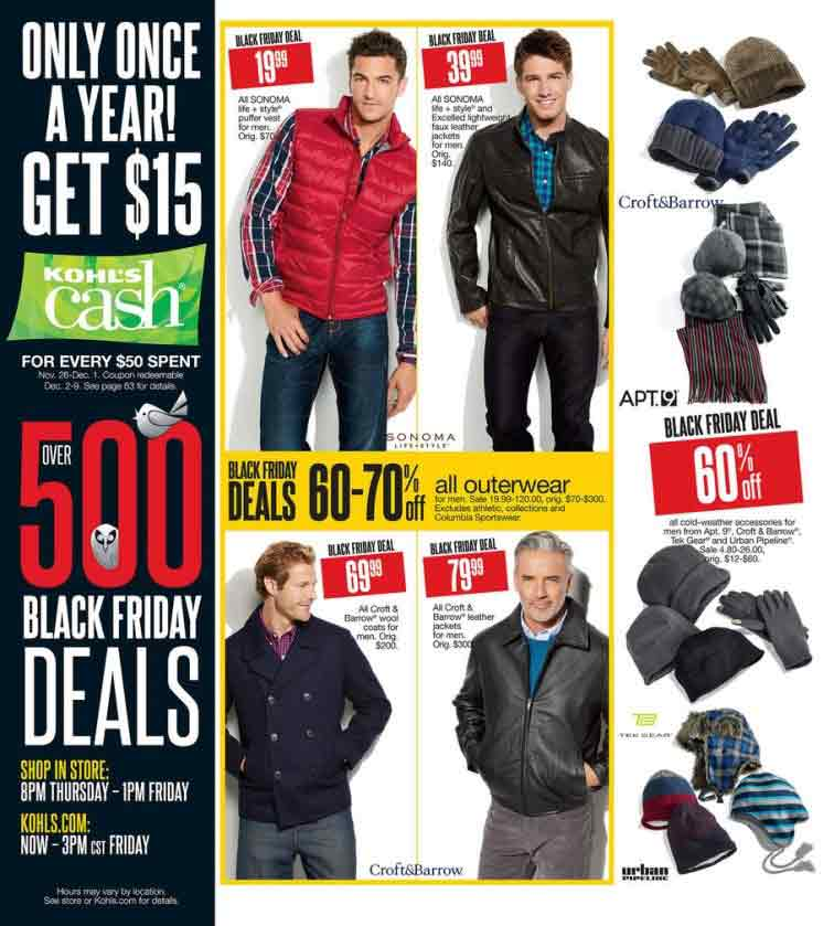 Kohls-Black-Friday-52