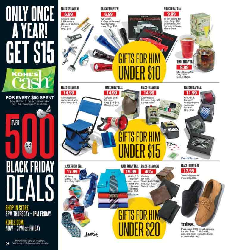 Kohls-Black-Friday-54