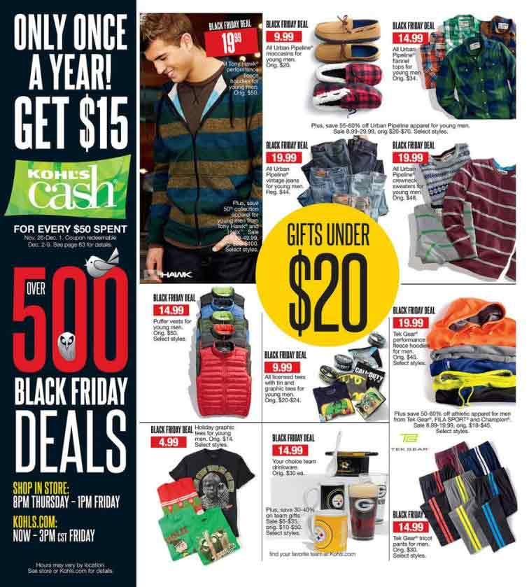 Kohls-Black-Friday-56