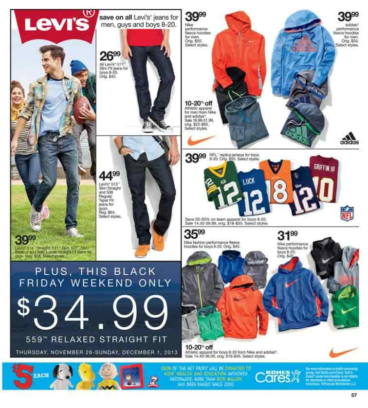 Kohls-Black-Friday-57