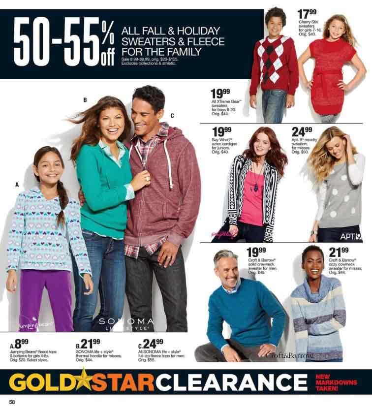 Kohls-Black-Friday-58