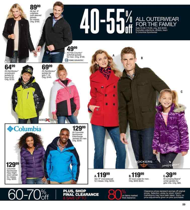 Kohls-Black-Friday-59