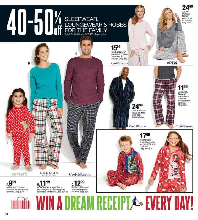 Kohls-Black-Friday-60