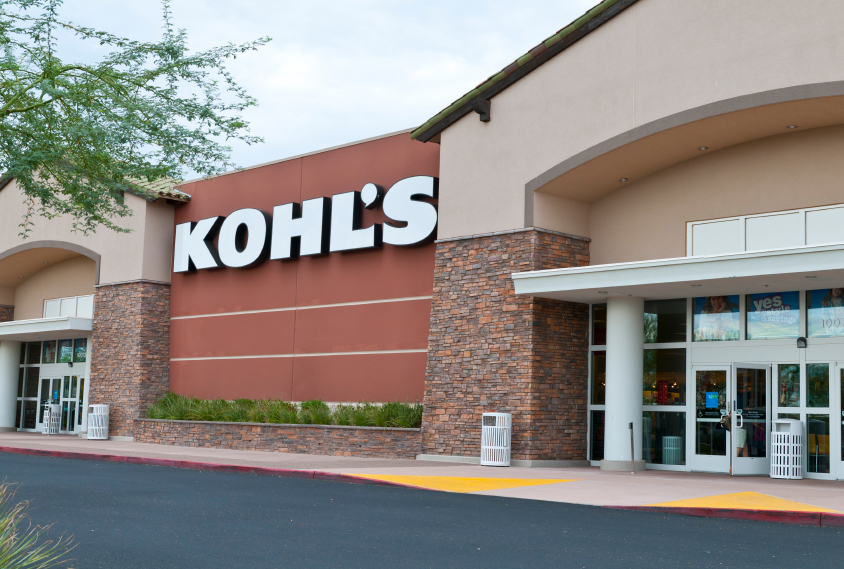 kohls-store-guide-best-kohls-sales-deals-story.jpg
