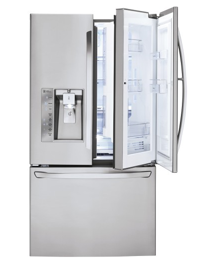 lg-refrigerator-best-buy-story.png