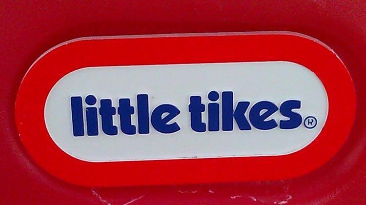 Little Tikes Black Friday