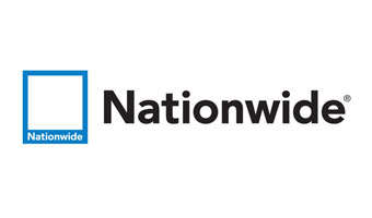 BLOG LOGO: Nationwide