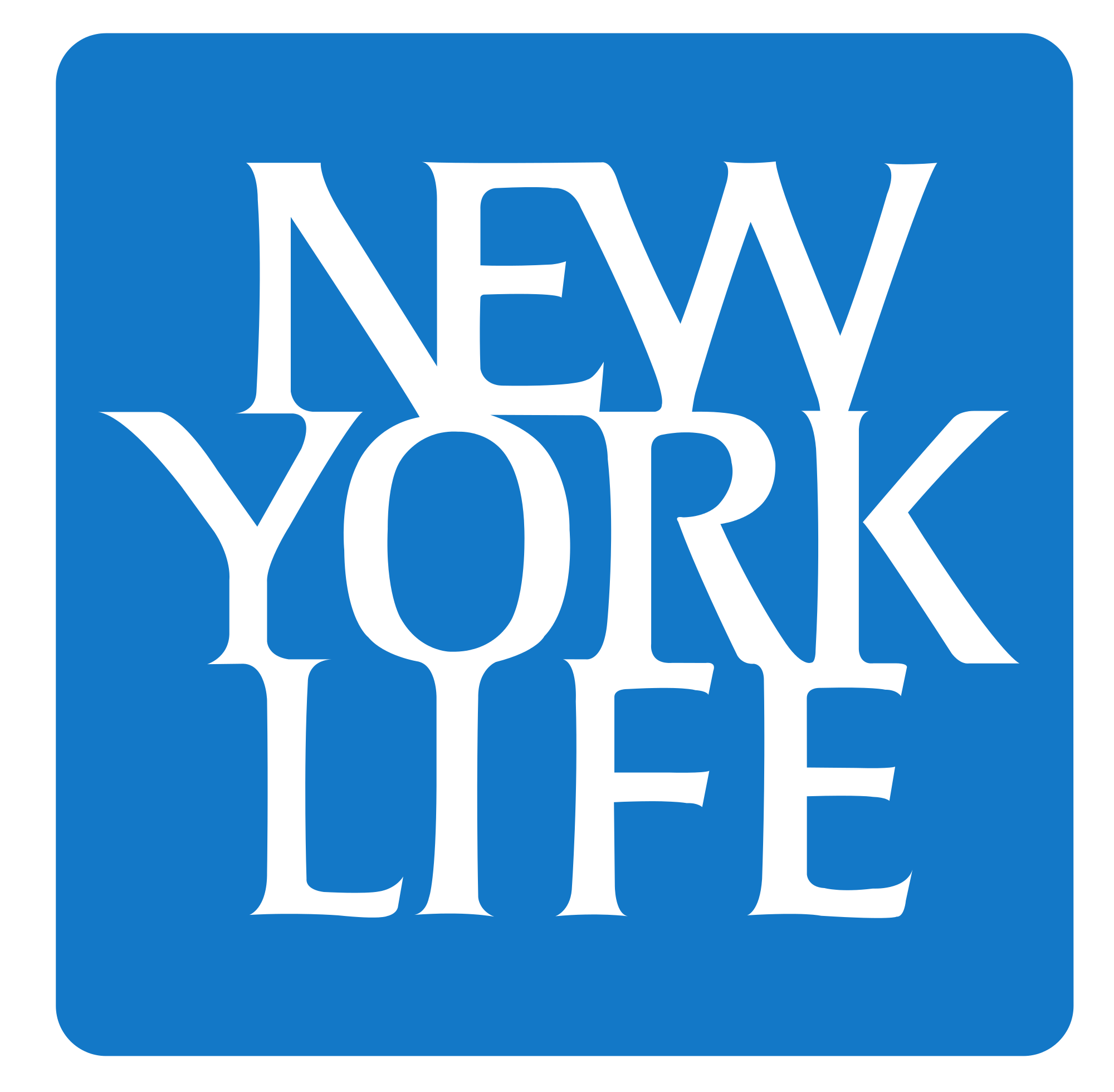New York Life Insurance Quotes New York Life Insurance Review 2017