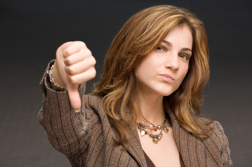 Loyal Customers Should Still Get New Auto Insurance Quotes