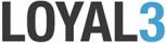 loyal3-logo