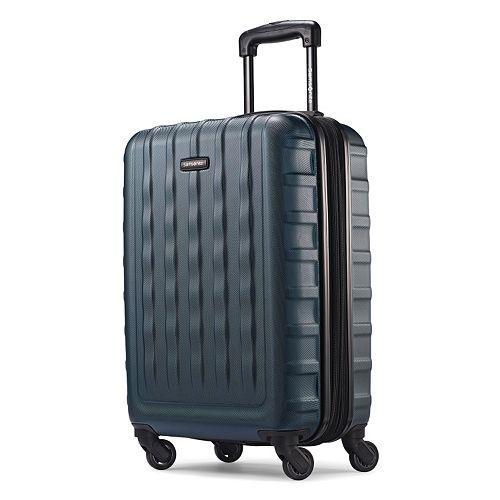 luggage-sale-kohls-story.jpg