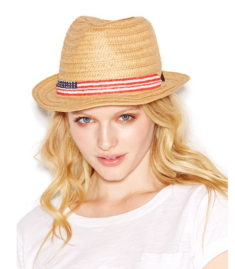 macys-july-4-sale-story.png