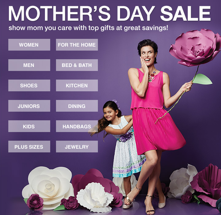 macys-mothers-day-sale-story.png