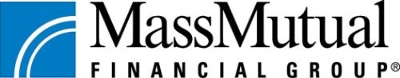MassMutual Life Insurance Review
