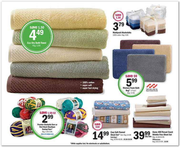 Meijer-Thanksgiving-Ad-09