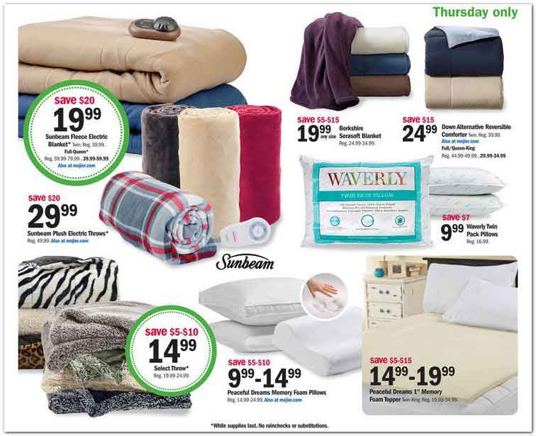 Meijer-Thanksgiving-Ad-10