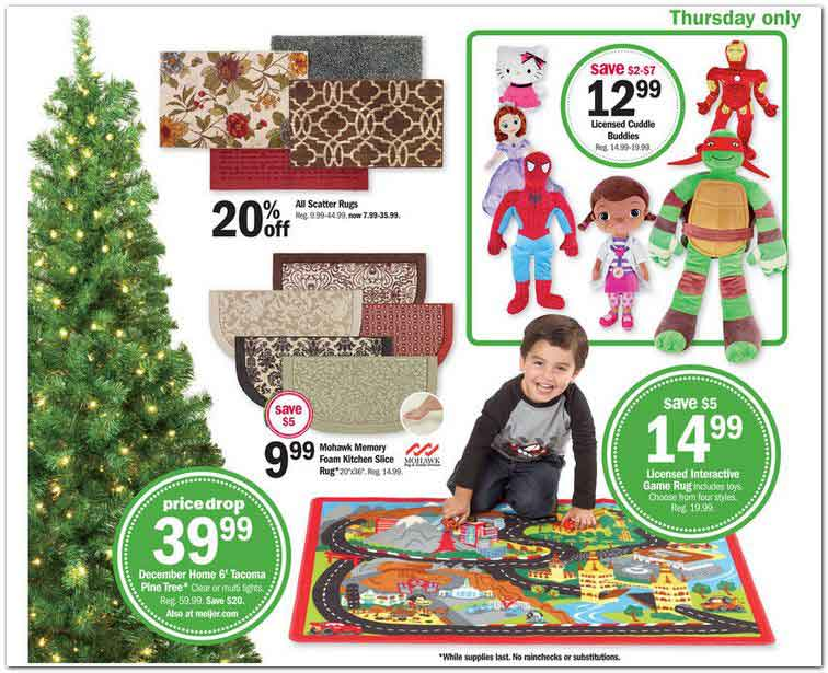 Meijer-Thanksgiving-Ad-11