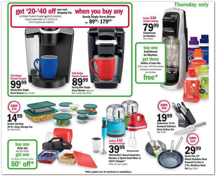 Meijer-Thanksgiving-Ad-13