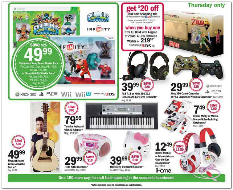 Meijer-Thanksgiving-Ad-17