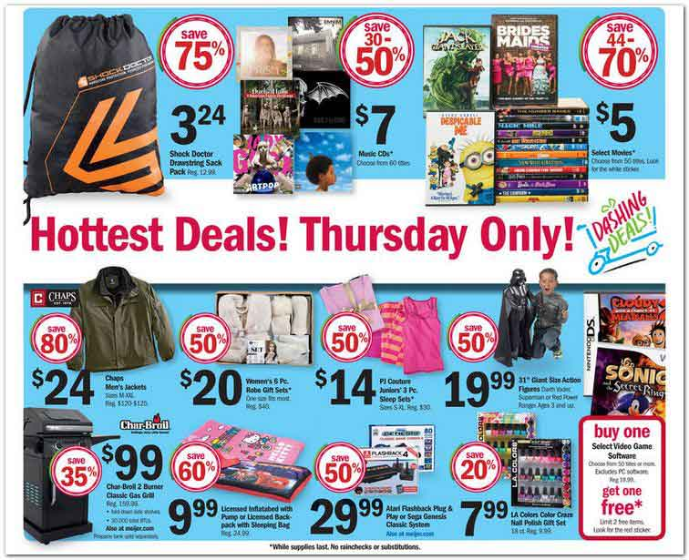 Meijer-Thanksgiving-Ad-23