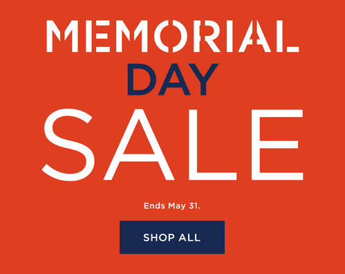 memorial-day-sale-kohls-story.png