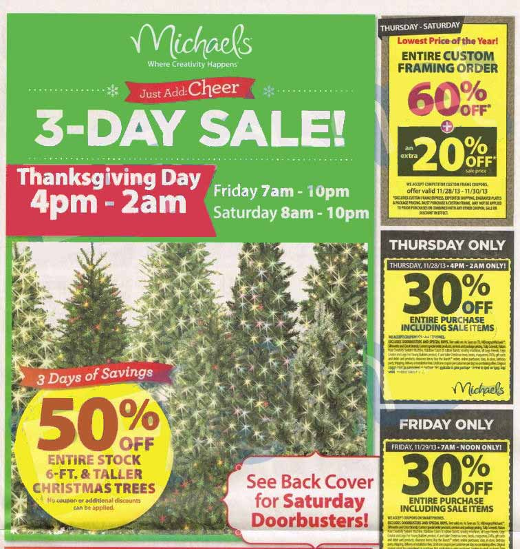 Michael's-Black-Friday-01