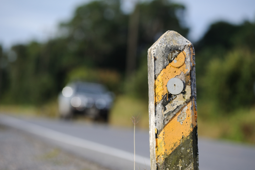How Usage-Based Rates Can Save You Money on Car Insurance