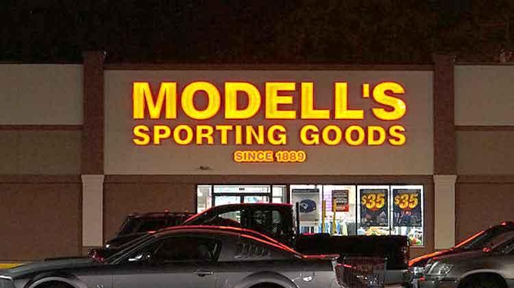 modells.jpg