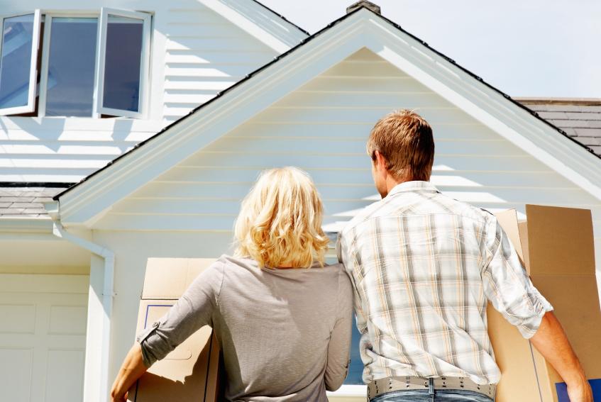 mortgage-market-roundup-0903-story