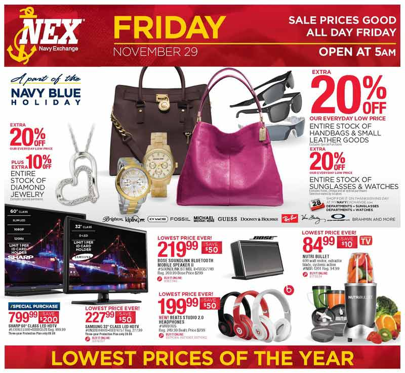 Navy-Exchange-Black-Friday-01