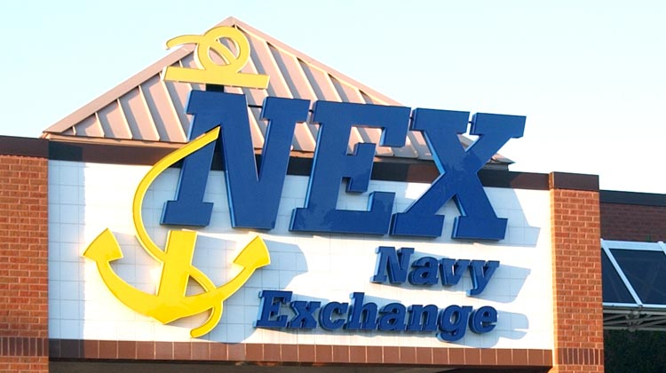 Complete coverage of Navy Exchange Cyber Monday Ads & Navy Exchange Cyber Monday deals info/5(8).