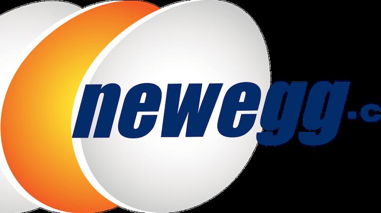newegglogo-1140x641.png