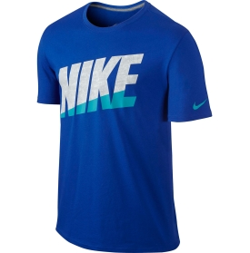 nike-dicks-sporting-goods-sale-story.jpg