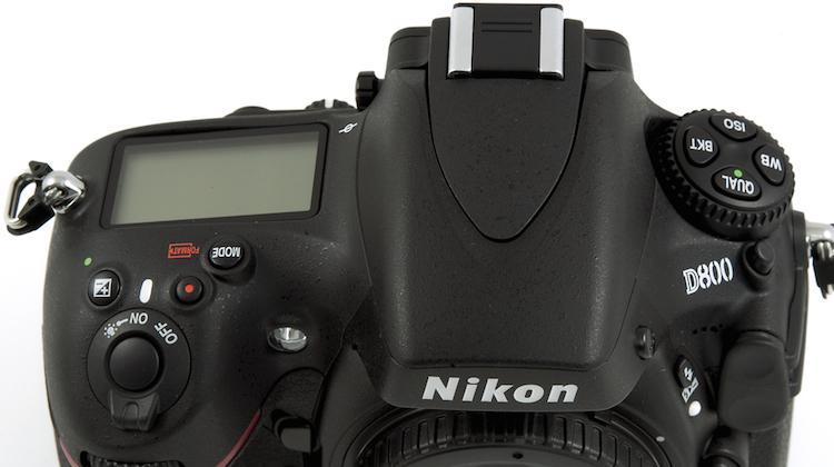 nikon_camera_top.jpg