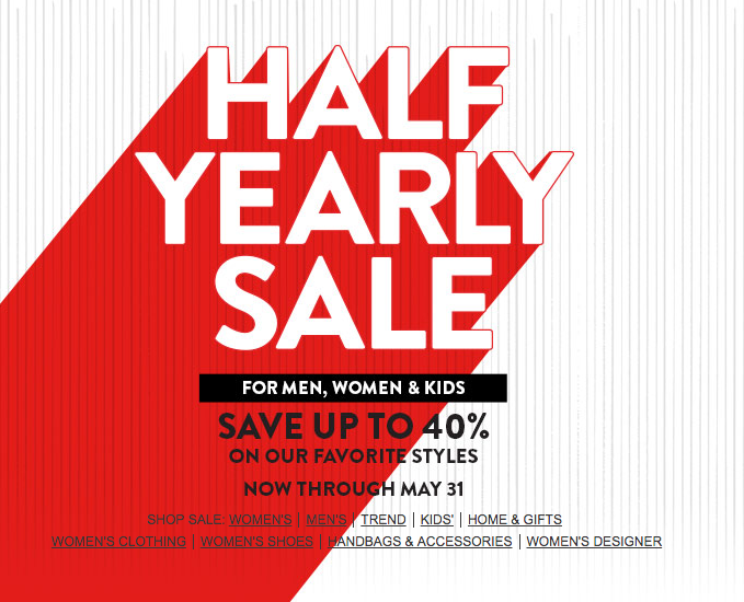 nordstrom-half-yearly-sale-story.png