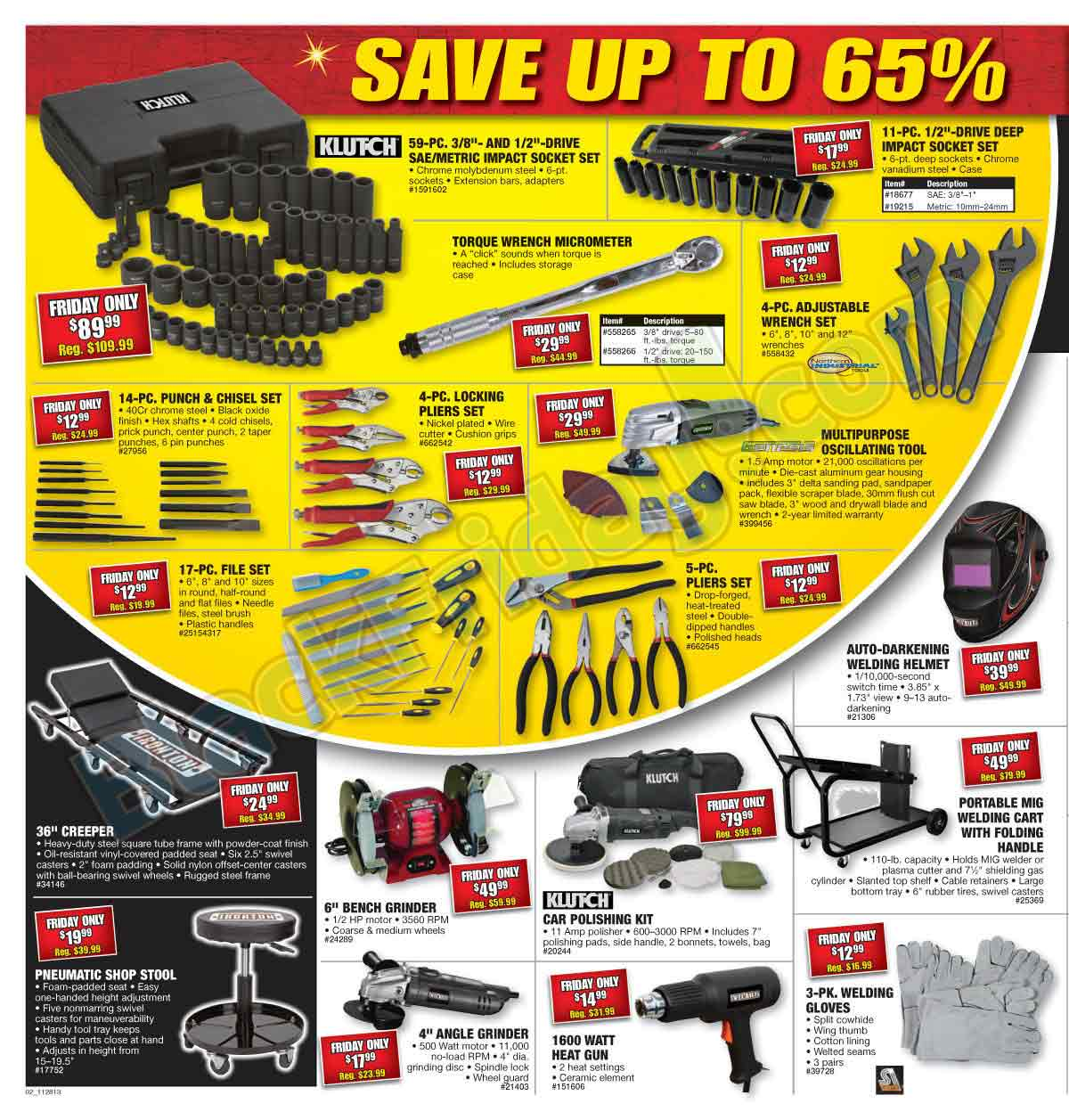 northern tools northern tool equipment company and product info